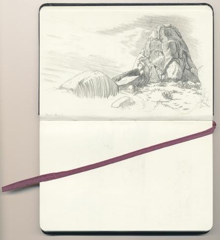 Sketchbook_TomsThumb_150